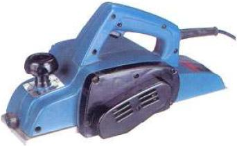 Buy Electric hand planer MP-1911