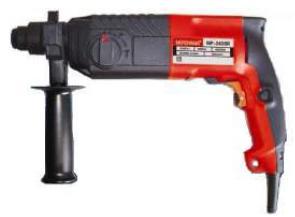 Buy Rotary hammer MP-24DSR
