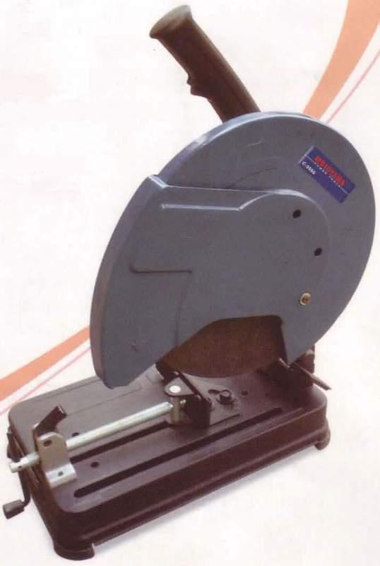 Buy Cut-off saw C-3550