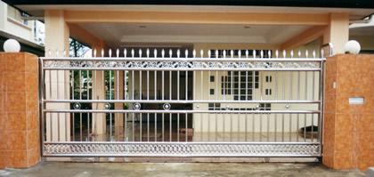 Gates Buy In Kuching