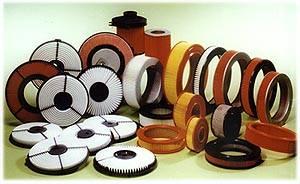 Buy Assorted Models Of Microlite Air Cleaners