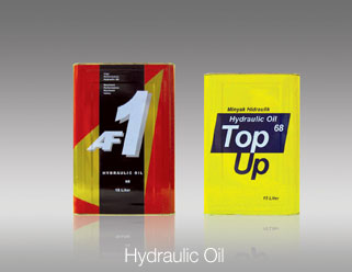Buy Lubricating Oil