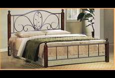 Buy Bed