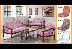 Buy Sofa Set