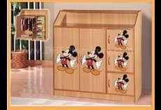 Buy Children Cabinet