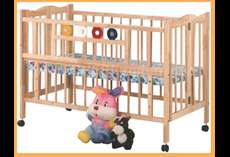 Buy Child Bed