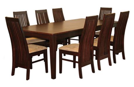 Buy 8-Seater Dining Set