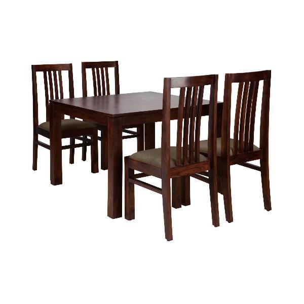 Buy 4-Seater Dining Set