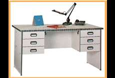 Buy Office Tables