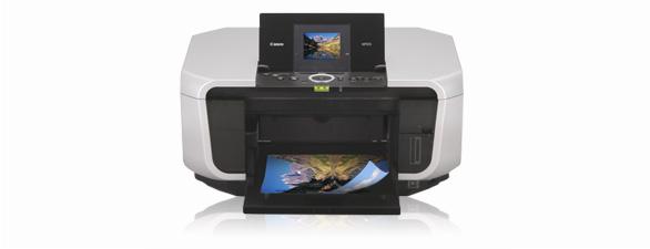 Buy Canon Printer MP810