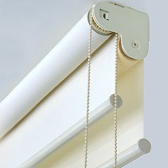 Dual Layer Roller Blinds
