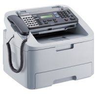 Buy Samsung Printer SF-650P High speed fax