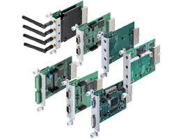 Buy Expansion peripheral modules (EPM) for the V2400 series