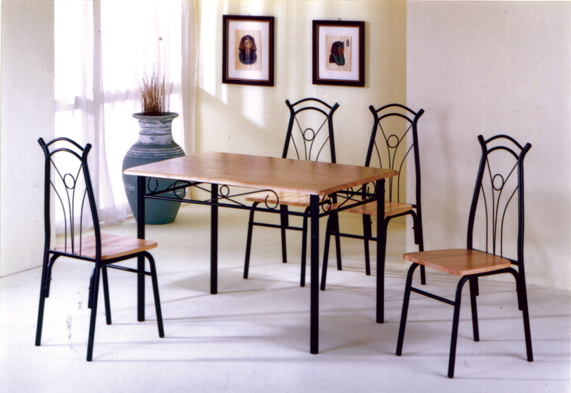 Buy Dining Room Furniture, DS-709