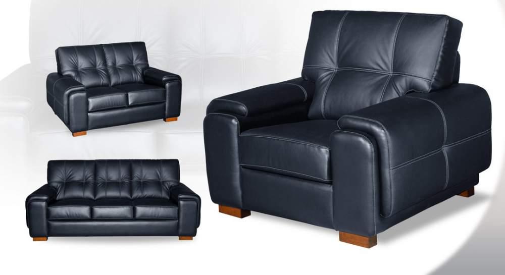 Buy Sofa Set, SF-5001HL