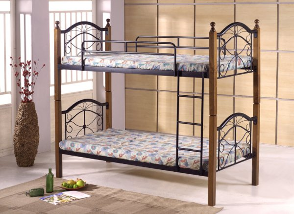 Buy Bunk Bed, Brenda