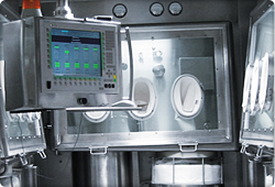 Buy E-Beam Sterilization