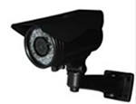 Buy Car Number Plate Recognition CCTV Camera, TT-CPSO52C