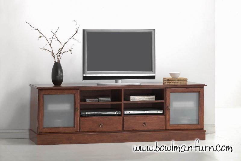 Buy Austin TV Unit BMF-2021E