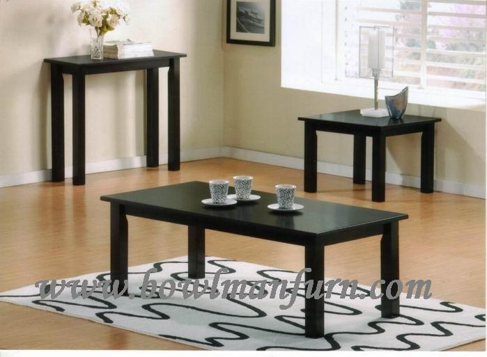 Buy Casa Occasional Set BMF-225D