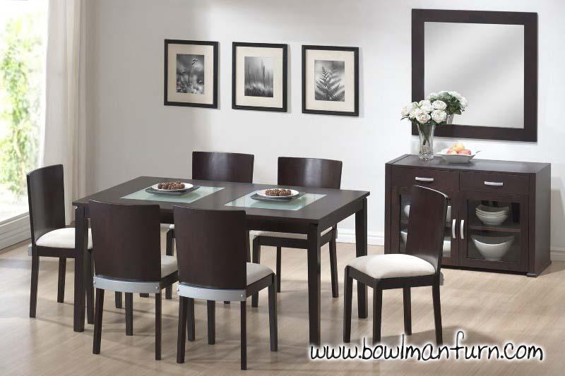 Buy Vista Dining Set