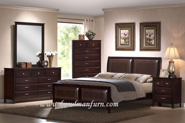 Buy Lega Bedroom Set