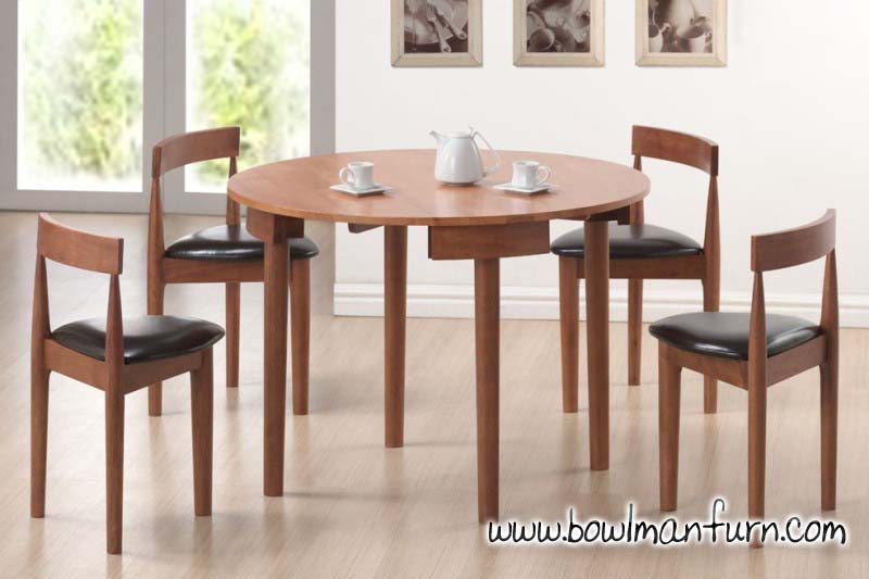 Buy Virginia Dining Set