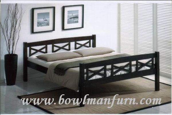 Buy Xenia Bedroom Set