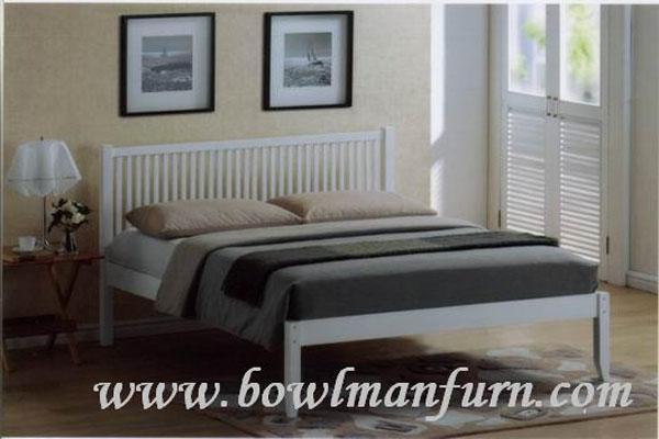 Buy Wally Bedroom Set