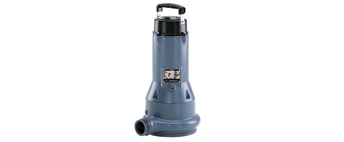 APG pumps