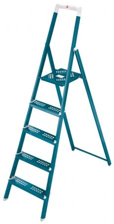 Buy LifestyleLine Ladder