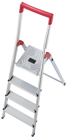 Buy Hailo L50 Safety Ladder