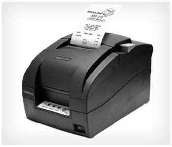 Buy SRP-275 Impact Printer