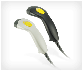 Buy Z-3000 Middle Range Handheld Ccd Scanner
