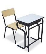 Buy School Furniture
