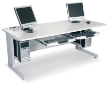 Buy Computer Table, CT20