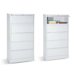 Buy Lateral Filing Cabinet, LF50
