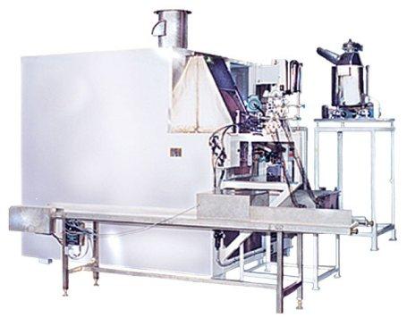 Buy Wafer Roll Machine, WRM-601