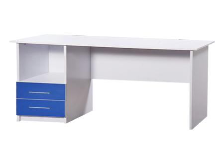 Buy M CS1 Study Table Writing Table