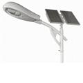 Buy Solar LED Street Light