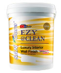 Buy Luxury Interior Wall Finish, Ezy Clean