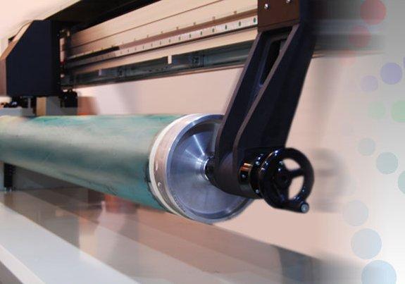 Buy Rotary Screen Engraver, Ultrajet
