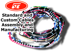 Automotive Wire / Cable
