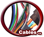 Buy Custom cable