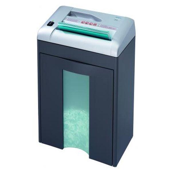 buy cheap paper shredder
