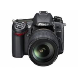 Buy Nikon D7000 Kit SLR Camera