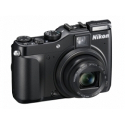 Buy Nikon Coolpix P7000 Camera