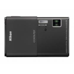 Buy Nikon Coolpix S80 Camera