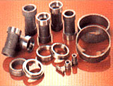 Buy Liner and Bushing