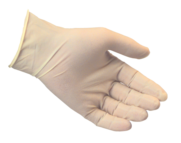 Buy Gloves Disposable Latex